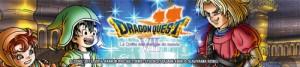 Concours Manga news Dragon Quest VII