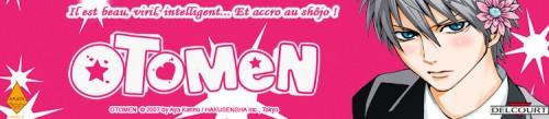 [Manga] Otomen .ban_conc_otomen_m