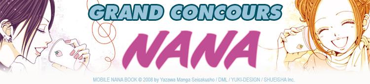 ♣ GAGNANT [Concours n°5 : Dessine-moi... NANA] Ban_concours_nana-mobile-book