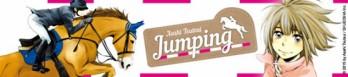Dossier manga - Jumping
