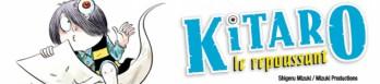 Dossier manga - Kitaro le repoussant
