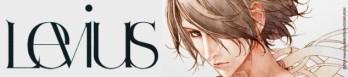 Dossier manga - Levius