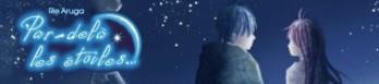 Par-delà les étoiles