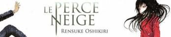 Le Perce Neige