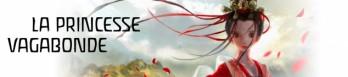 Dossier manga - La Princesse Vagabonde, un destin tragique