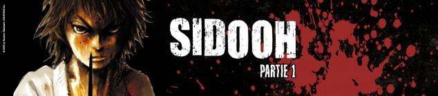 Sidooh - Partie 1