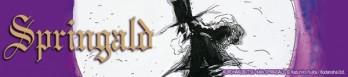 Dossier manga - Springald