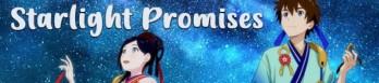 dossier anime - Starlight Promises