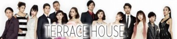 Dossier manga - Terrace House