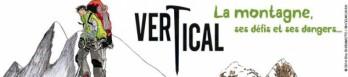 Dossier manga - Vertical