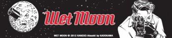 Dossier manga - Wet Moon