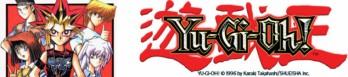 Dossier manga - Yu-Gi-Oh !