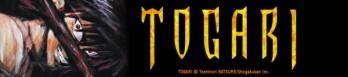 Dossier manga - Togari