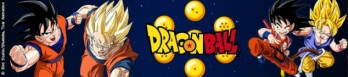 dossier anime - Dragon Ball - Partie 2