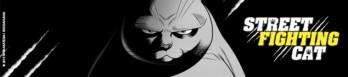 Dossier manga - Street Fighting Cat