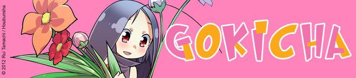 Dossier - Gokicha
