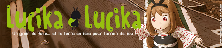 Dossier - Lucika Lucika