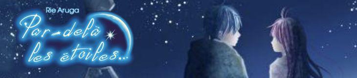 Dossier - Par-delà les étoiles