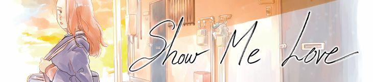 Dossier - Show Me Love