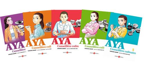 http://www.manga-news.com/public/dossier/aya_dossier_02.jpg