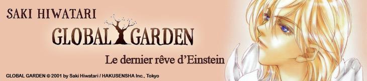 Dossier - Global Garden