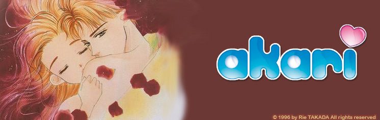 Dossier - Akari
