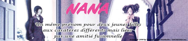 Dossier - Nana
