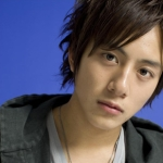 http://www.manga-news.com/public/images/actors/Mizobata-Junpei.jpg