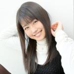 http://www.manga-news.com/public/images/actors/arimura-kasumi.jpg