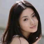 http://www.manga-news.com/public/images/actors/ishihara-satomi.jpg