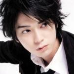 http://www.manga-news.com/public/images/actors/matsumoto-jun.jpg
