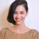 http://www.manga-news.com/public/images/actors/mizuhara-kiko.jpg