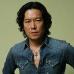 http://www.manga-news.com/public/images/actors/toyokawa-etsushi.jpg