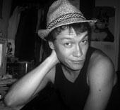 interview auteur manga - LEMAIRE Reno