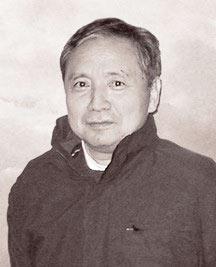 http://www.manga-news.com/public/images/authors/Shingo-Araki.jpg