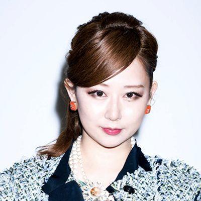 HIGASHIMURA Akiko