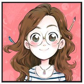 interview auteur manga - CALY