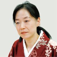 KÔNO Fumiyo - Manga news