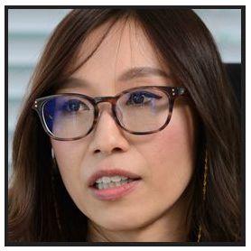 interview auteur manga - TAKAHAMA Kan