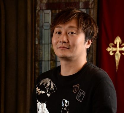 interview auteur manga - KODAKA Kazutaka