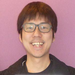 interview auteur manga - SAKAMOTO Kenshirô