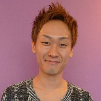 interview auteur manga - SATÔ Kentarô