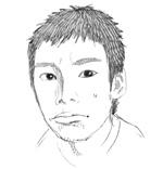 KOYAMA Chûya