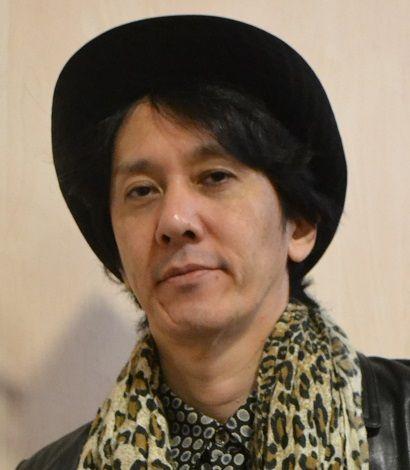 interview auteur manga - IKUHARA Kunihiko