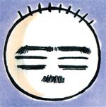 MOTOMI Kyôsuke