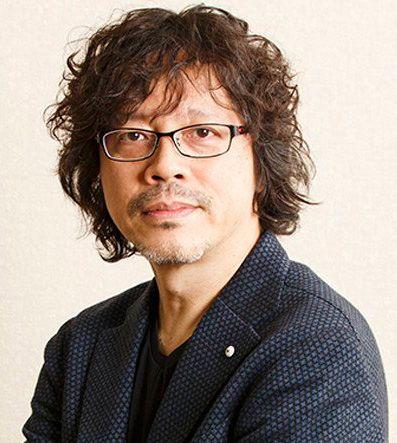 interview auteur manga - URASAWA Naoki