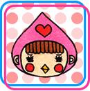 AIDA Natsumi