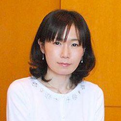 interview auteur manga - ARUGA Rie