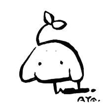 SHOUOTO Aya