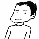 interview auteur manga - MATSUMOTO Taiyô
